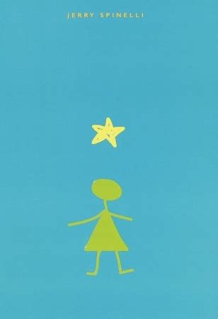 Customer reviews: Stargirl Stargirl Series