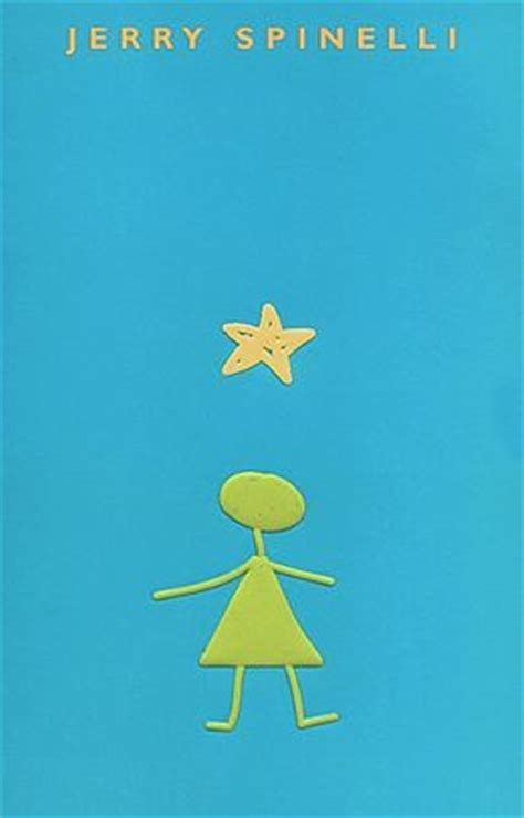Stargirl Questions including Who is the antagonist in the